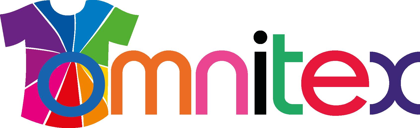 OmniTex